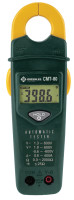 Greenlee® Automatic Electrical Testers